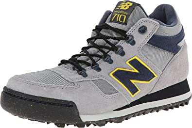 new balance impermeabili