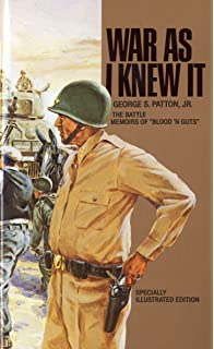 d2ce07d31ed Crusade in Europe  Dwight David Eisenhower  9780801856686  Books ...