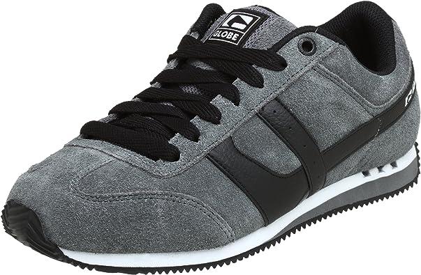 globe shoes sale
