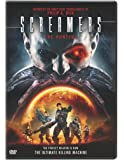 Screamers: The Hunting [Import USA Zone 1]