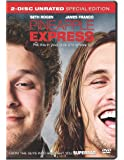 Pineapple Express Two-Disc Unrated Edition