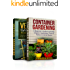 Gardening for Beginners: Bundle : Container Gardening (Book 1) + Vertical Gardening (Book 2)