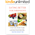 Eating Better for Parkinson's: A Nutritional Starter Guide