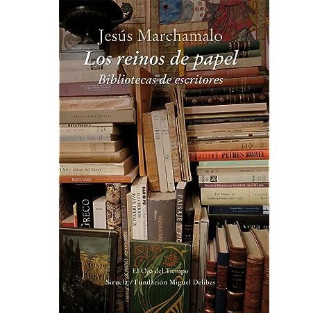 Delibes en bicicleta (Minibiografías): Amazon.es: Marchamalo García, Jesús, Santos LLoro, Antonio: Libros