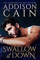 Swallow it Down Kindle Edition