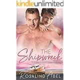 The Shipwreck (Lavender Shores Book 4)