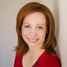 Jillian David