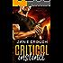 Critical Instinct (Instinct Series) (Survival Instinct Book 1)