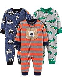 5e76ac785 Boy s Pajama Sets