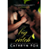 Big Catch (Dossier Book 4)