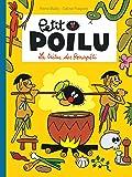 Petit Poilu - tome 5 - La tribu des Bonapéti nouvelle maquette