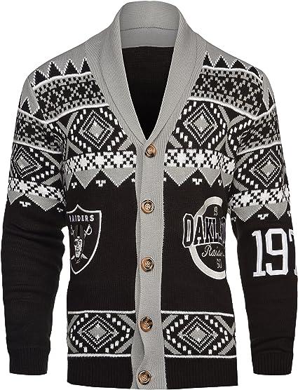91Gw3QtadAL. AC SX425 Revista Dimensión Digital 50+ Ugly Sweaters Navideños inspirados en Series y pelis