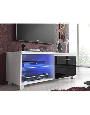 de2c8f56da7a1 Comfort Home Innovation – Meuble de télévision LED