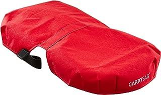 reisenthel Shopping carrybag Cover/Sicht- / Wetterschutz Regenhülle
