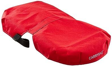 Cover Carrybag Reisenthel Küche Red amp; Haushalt F754Sx5