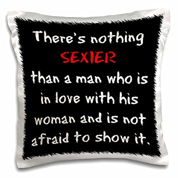 Amazoncom Xander Inspirational Quotes Nothing Sexier Than Man