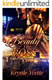 The Beauty & The Boss: Truth & Zoweh's Love Story