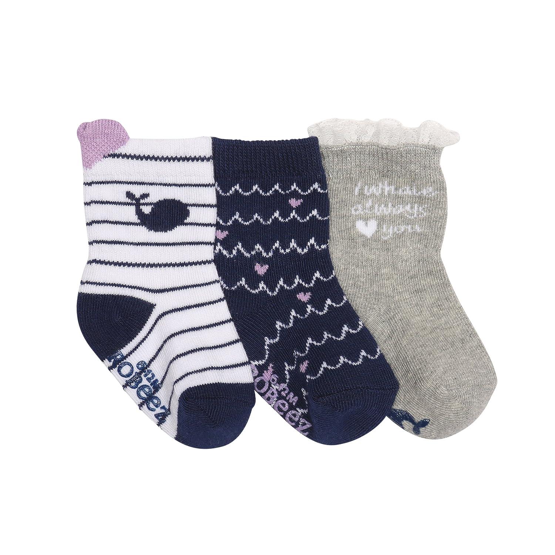 Robeez Baby Socks