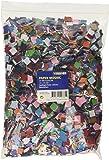 Playbox 10 x 10mm Basic Paper Mosaic (10000 Pieces)
