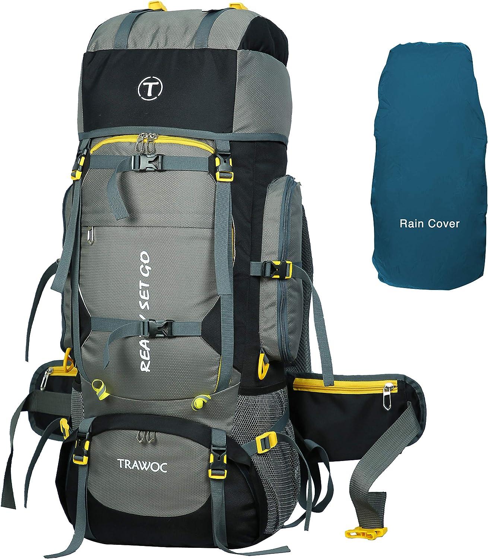 Rucksack Outdoor Travel Backpack Hiking Backpack Camping Backpack Camping rucksack Outdoor Backpack Trekking Backpack