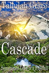 Cascade (Stories of Starsdale Book 3) Kindle Edition