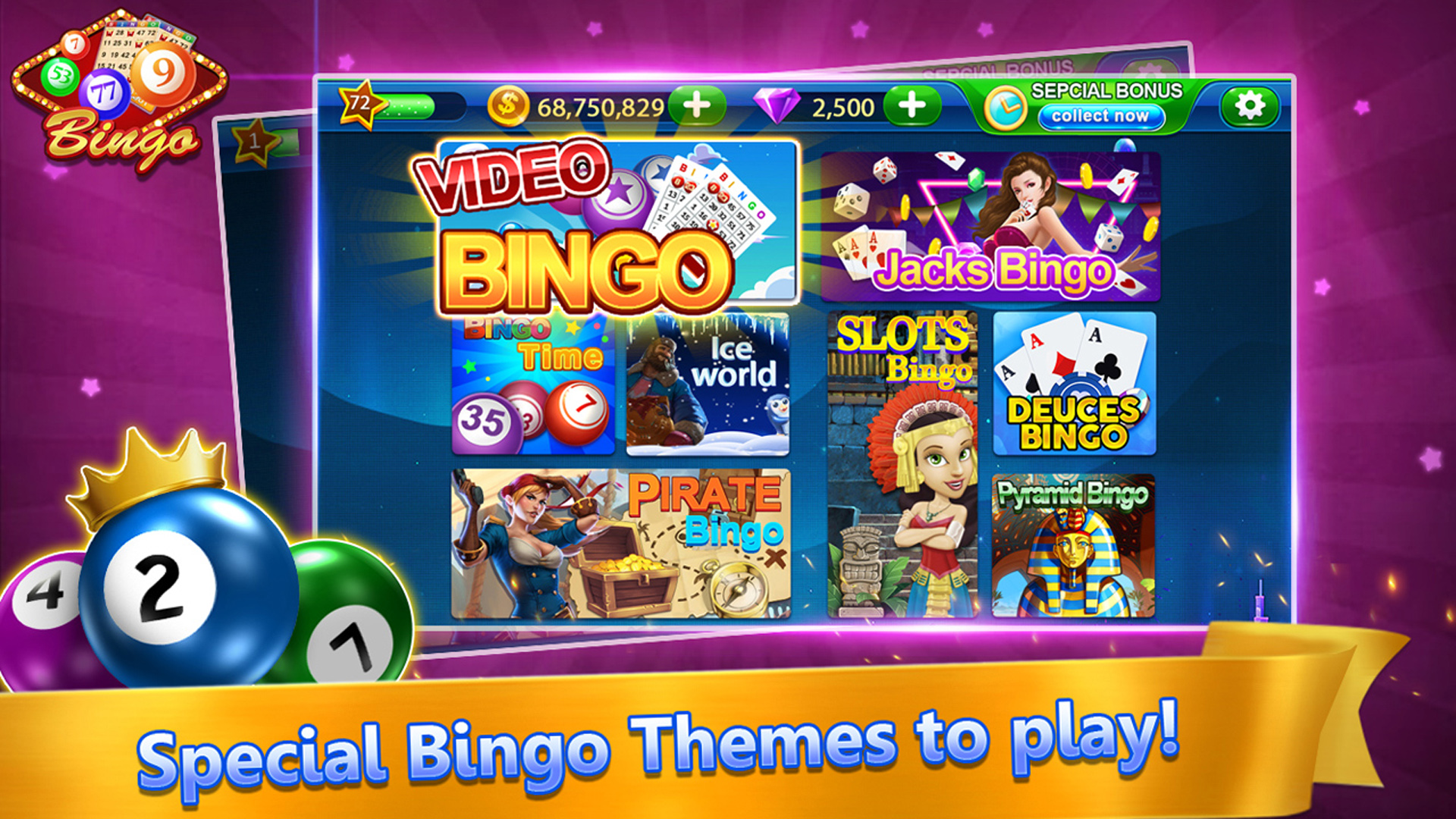 casino games i can play offline