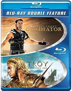 film troy full movie sub indonesia