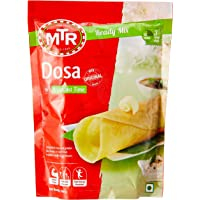 MTR Breakfast Mix Dosa, 200g