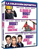 Bridget Jones - Trilogía [Blu-ray]
