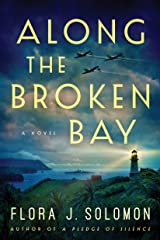 Along the Broken Bay Kindle Edition