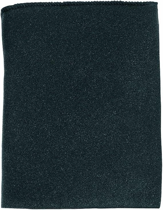 Einhell - Pack de 10 filtros de esponja: Amazon.es: Bricolaje y ...