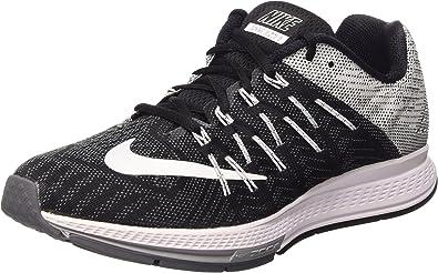 NIKE Air Zoom Elite 8, Zapatillas de Running para Hombre: NIKE ...