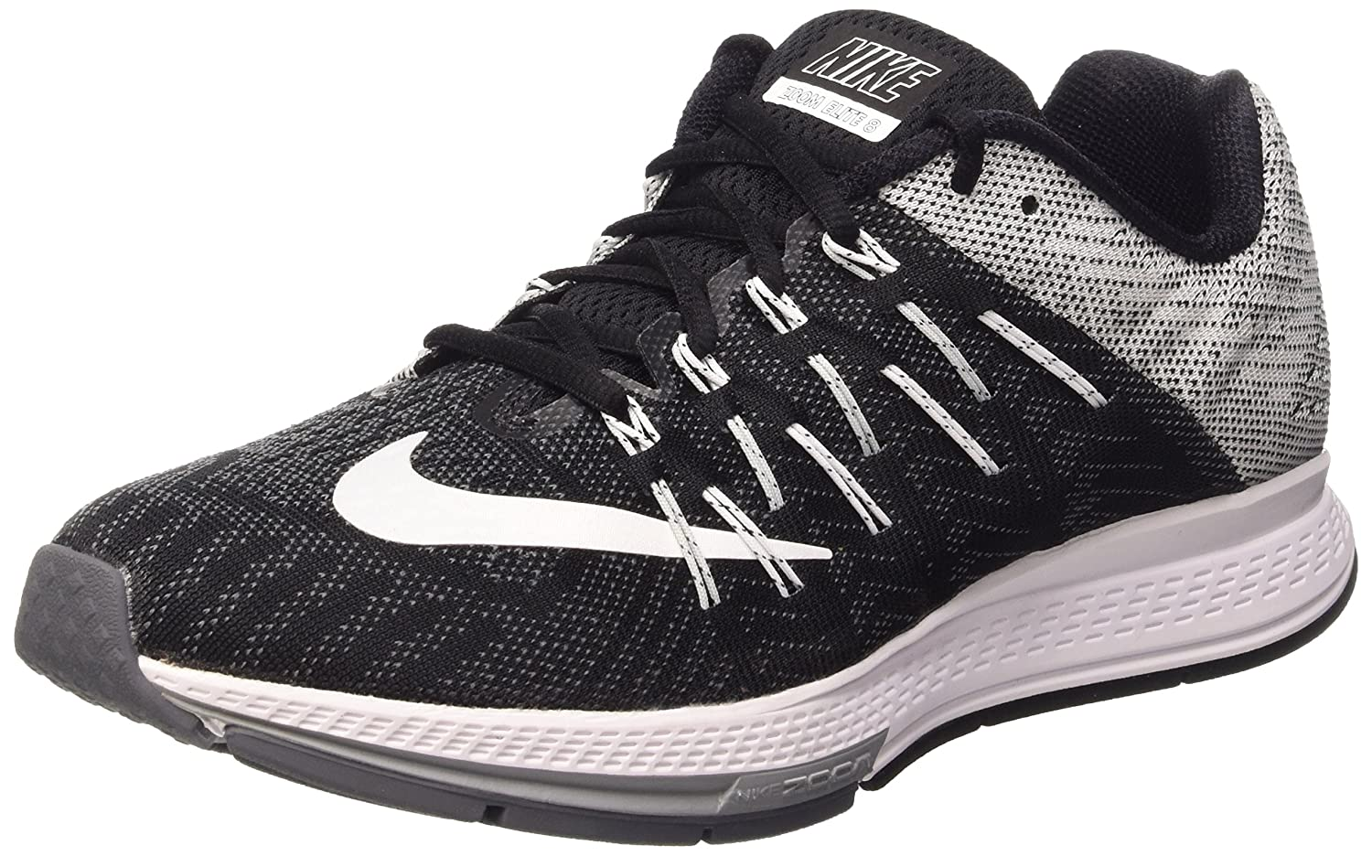 Nike Men s Air Zoom Elite 8 Running Shoes