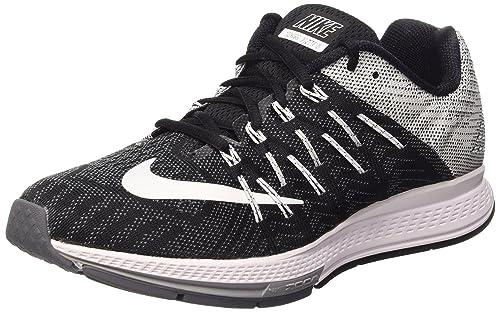 62e8614c3041 Nike Men s s Air Zoom Elite 8 Running Shoes  Amazon.co.uk  Shoes   Bags
