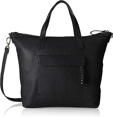 Esprit Accessoires 088ea1o009 - Shoppers y bolsos de hombro Mujer
