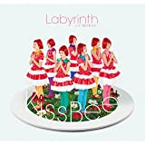 Labyrinth~イチゴ姫の旅立ち~(Type-A)