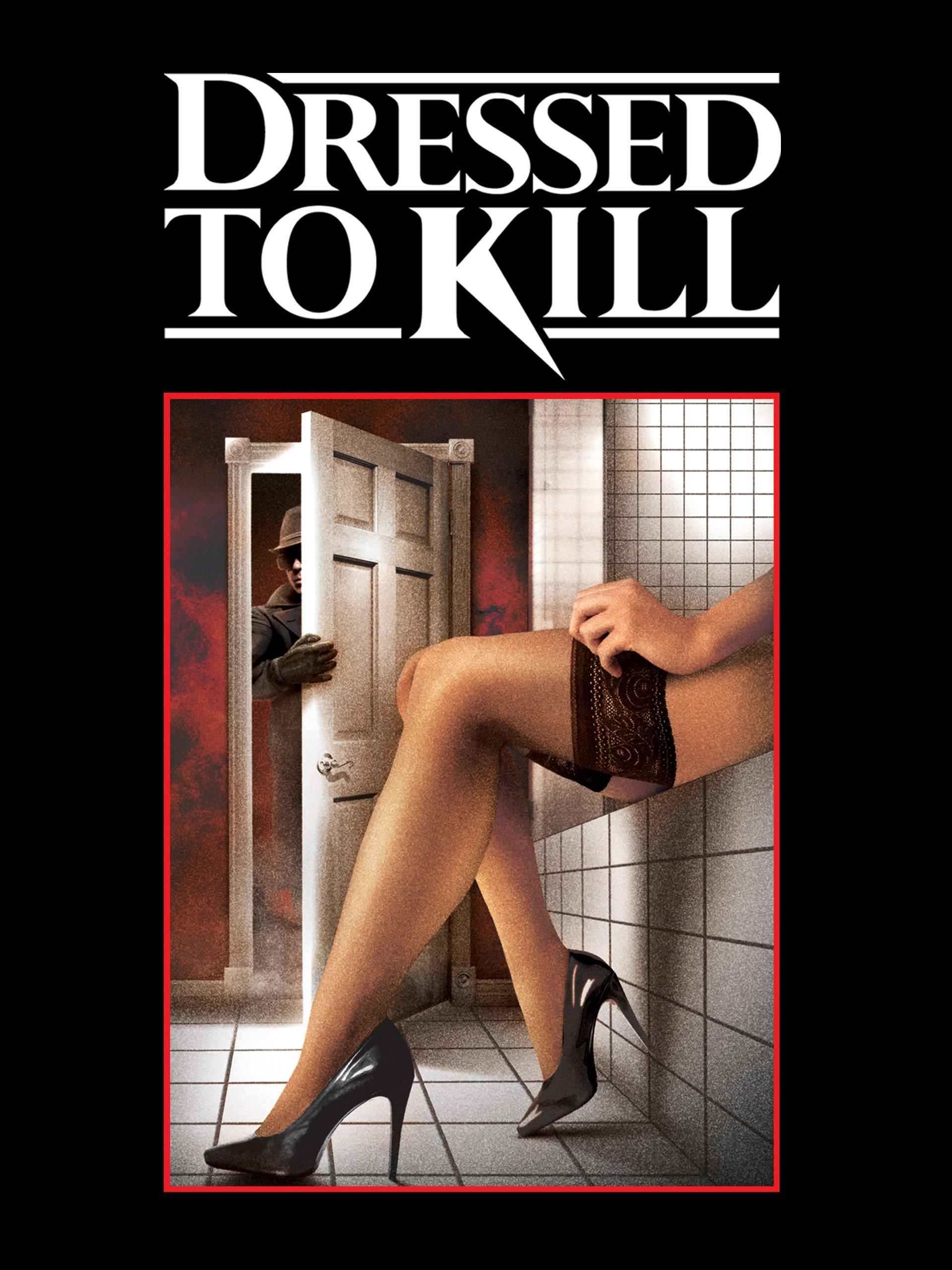 მკვლელობისთვის ჩაცმული (ქართულად) (ეროტიკული ფილმები) / Dressed to Kill / mkvlelobistvis chacmuli (qartulad) (erotikuli filmebi)