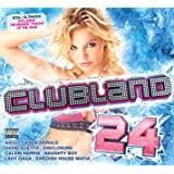 Clubland 24