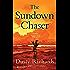 The Sundown Chaser (Herschel Baker)
