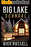 Big Lake Scandal