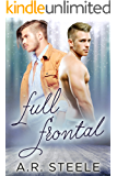 Full Frontal (Tool Shed Book 2)