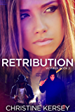 Retribution (Witness, Book 2)