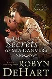The Secrets of Mia Danvers (Dangerous Liaisons Book 1)