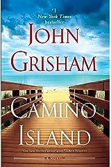 Camino Island: A Novel Paperback