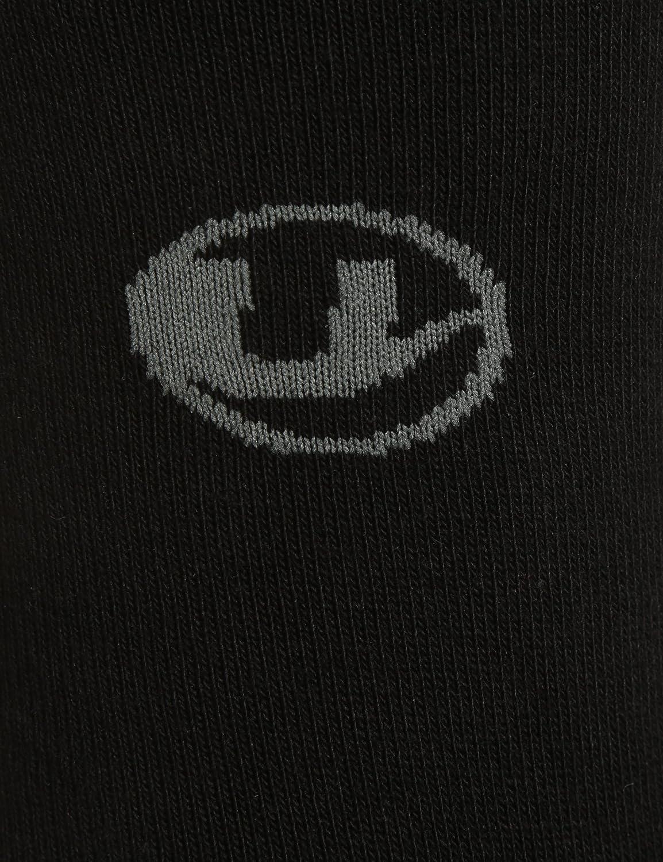 Calcetines de Hombre Business//Casual Ultrasport