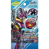 仮面ライダーブットバソウル ブースターパック ホット04 (BOX) 14パック入