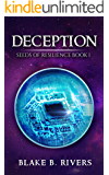 Deception (Seeds of Resilience Book 1)