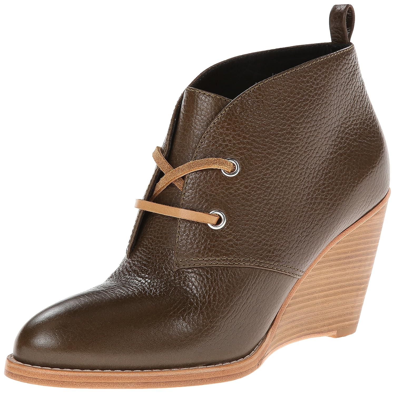 Cole Haan Women's Balthasar Chukka Boot
