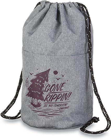 4d9b70b42f1c8 DAKINE Cinch Pack 17l Gymbag  Amazon.de  Sport   Freizeit