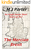 The Mercian Brexit